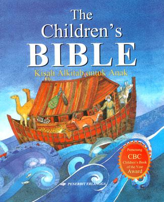 Images Products Agama Spiritual Buku Rohani Kristen Anak