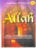 The History Of Allah