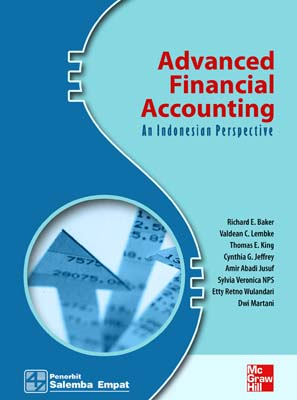 accounting 6135 advanced accounting theory The accounting track includes courses in accounting theory, international accounting, and accounting information systems the tax track includes coverage of entity taxation, international taxation, tax research, and the taxation of estate and gifts.