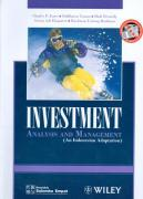 Investment: Analysis and Management (An Indonesian Adaptation)