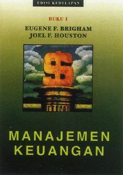 Erlangga Buku Manajemen Keuangan Perusahaan Ed 2 I Made Sudana 3199111 15839033 manajemen keuangan buku 1