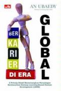 Berkarier di Era Global
