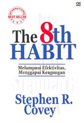 http://www.belbuk.com/images/products/bisnis--keuangan/manajemen/organisasi/kepemimpinan/The%208th%20Habitl.jpg