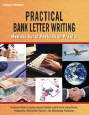 Practical Bank Letter Writing (Menulis Surat Perbankan Praktis)