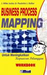 Business Process Mapping Workbook