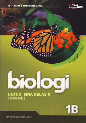 Index of /images/products/buku-sekolah/buku-sma/ipa