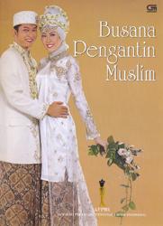 Busana Pengantin Muslim.jpg