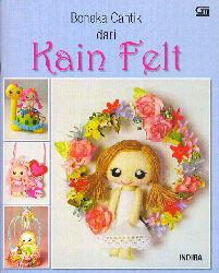 Boneka Cantik dari Kain Felt.jpg