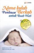 alpukat untuk bayi perawatan bayi makanan bayi share the
