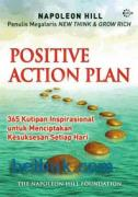 Positive Action Plan