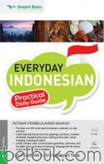 Everyday Indonesian