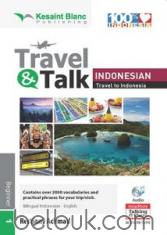 Travel and Talk Indonesian: Travel to Indonesia