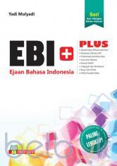 EBI + (Ejaan Bahasa Indonesia Plus)