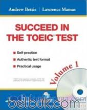 Succeed in the TOEIC Test (Volume 1)