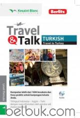 Travel and Talk Turkish: Travel to Turkey