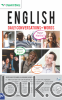Daily Conversation + Words: English