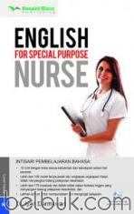 English for Special Purpose: Nurses