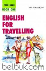 English For Travelling 1