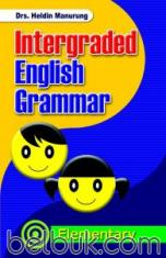 Intergraded English Grammar: Elementary