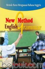 New Method English Grammar