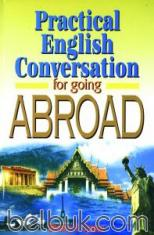 Practical English Coversation for Going Abroad