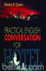 Practical English Conversation for Hotel