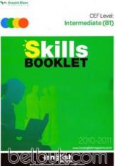 Skills Booklet: Intermediate (B1)