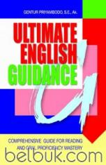 Ultimate English Guidance: Comprehensive Guide for Reading and Oral Proviency Mastery