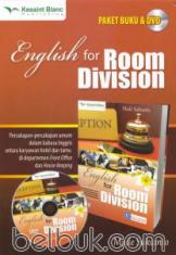 English for Room Division