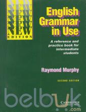 English Grammar In Use (Edisi 2)