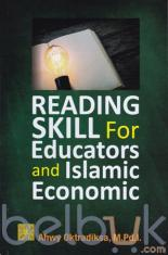 Reading Skill for Educators and Islamic Economics