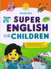 Super English for Children
