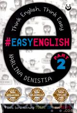 #EasyEnglish Part 2
