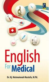 English for Medical