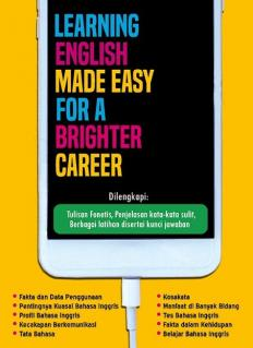 Learning English Made Easy For A Brighter Career
