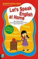 Komunikatif mengajarkan percakapan bahasa inggris kepada anak di rumah