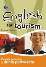 Panduan Berprofesi di Dunia Pariwisata