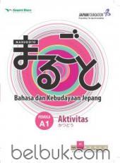 Marugoto: Bahasa dan Kebudayaan Jepang (Pemula A1): Aktivitas