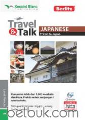 Travel and Talk   Japanese: Travel to Japan