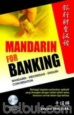 Mandarin for Banking