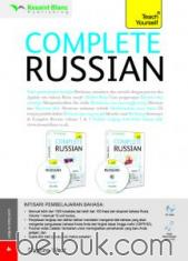 Paket Complete Russian