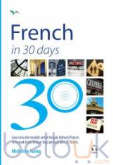 French in 30 Days