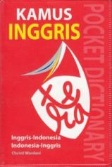 Home Download Kamus Bahasa Jawa Download Kamus Bahasa Jawa