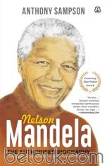Nelson Mandela: The Authorised Biography