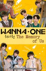 Wanna-One: The Memory of Us
