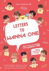 Letters to Wanna One