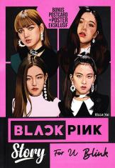 Blackpink Story for U Blink
