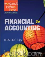 Financial Accounting: IFRS Edition (3rd Edition)