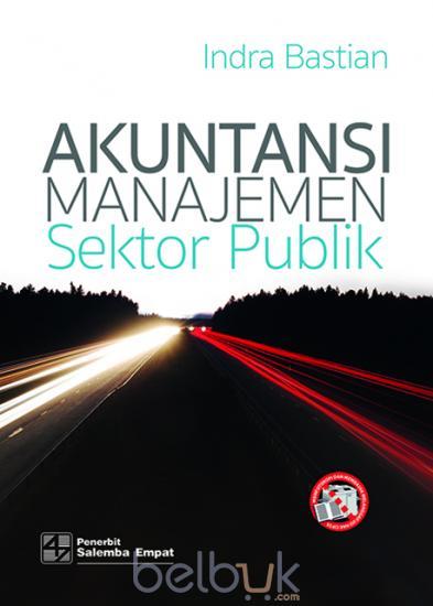 Ebook Akuntansi Manajemen