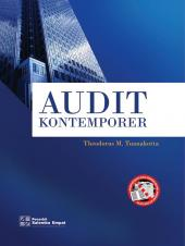 Audit Kontemporer